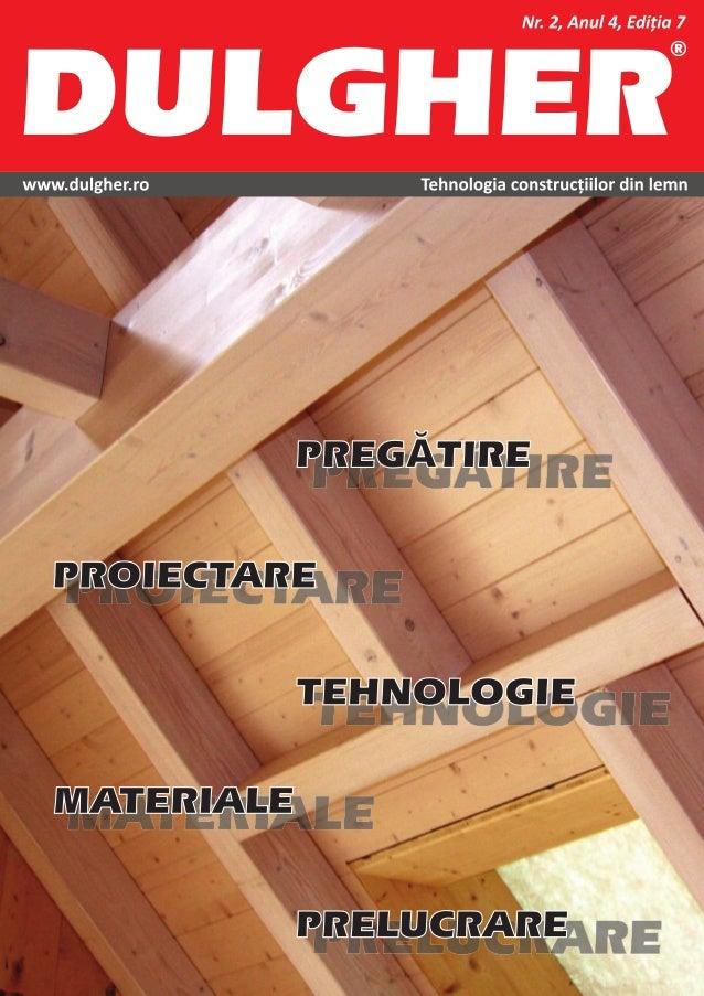 Revista --editia-7web