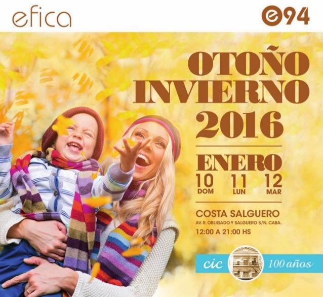 Stand Nº: 2A 22 Tresell Group Blanco Encalada 1333 (1768) Villa Madero - Buenos Aires Tel: (54-11) 4442-1112 ventas@fuelza...