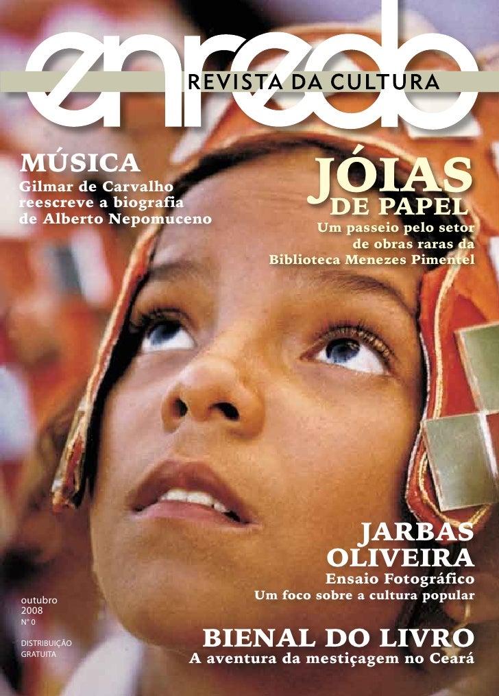 MÚSICAGilmar de Carvalhoreescreve a biografia                                 JÓIAS                                  DE PA...