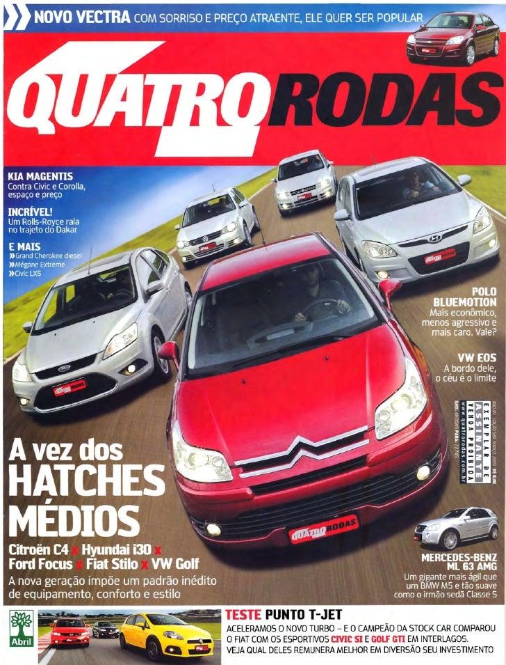 Revista Quatro Rodas - março 2009 edicao 589.pdf a4a378083f645