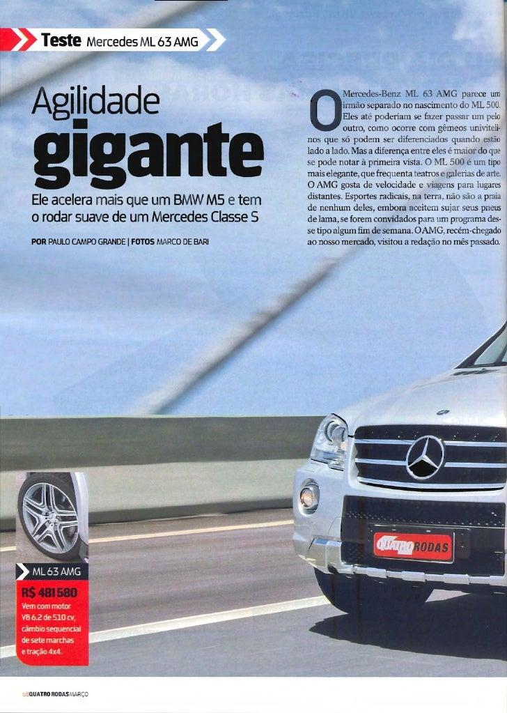 (W164): Avaliação Revista Quatro Rodas - ML63 AMG - março de 2009 Revista-quatro-rodas-maro-2009-edicao-589pdf-44-728