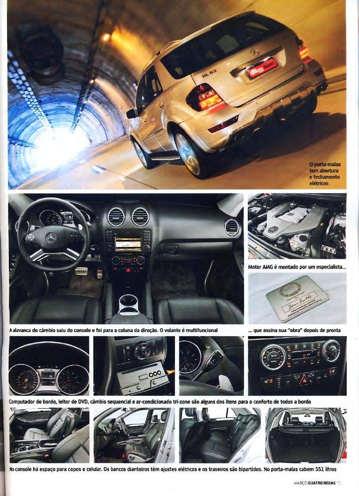(W164): Avaliação Revista Quatro Rodas - ML63 AMG - março de 2009 Revista-quatro-rodas-maro-2009-edicao-589pdf-47-728