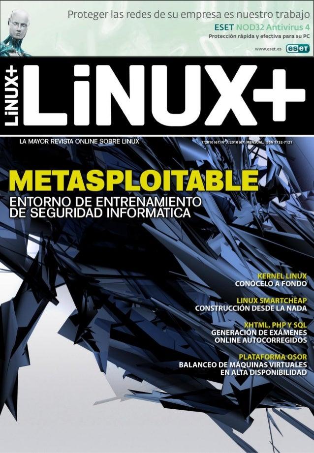 opinión         La 'autoformación' no nos hace expertos en seguridadsocialeswww.lpmagazine.org                            ...