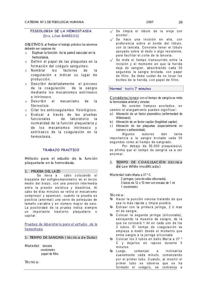Revista1 2007