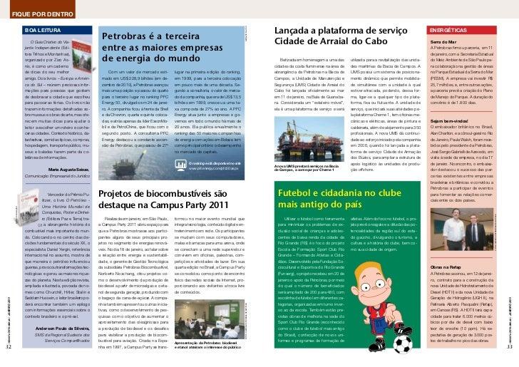 Revista164