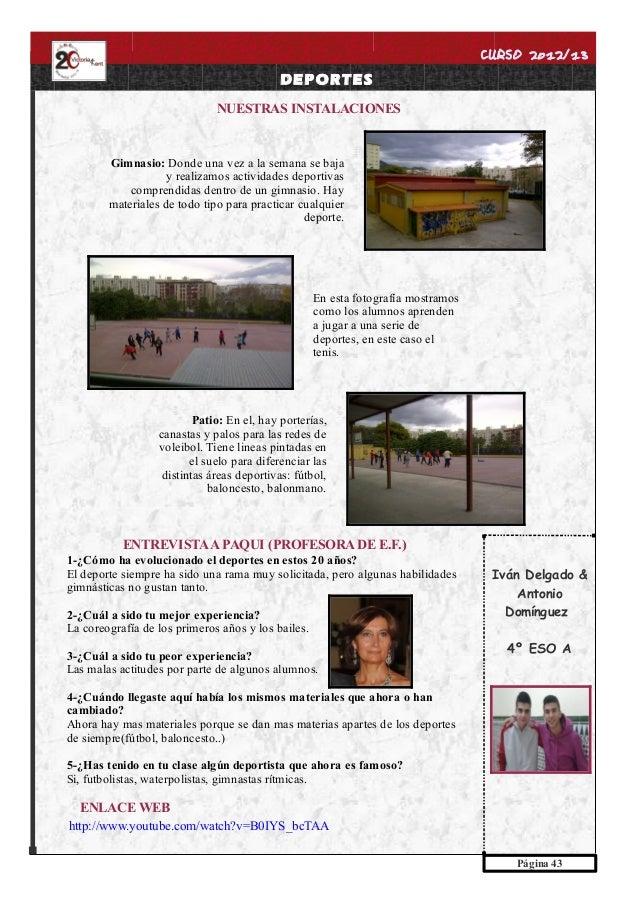 (PDF) Juventud, Deporte y Falangismo. El Frente de ...