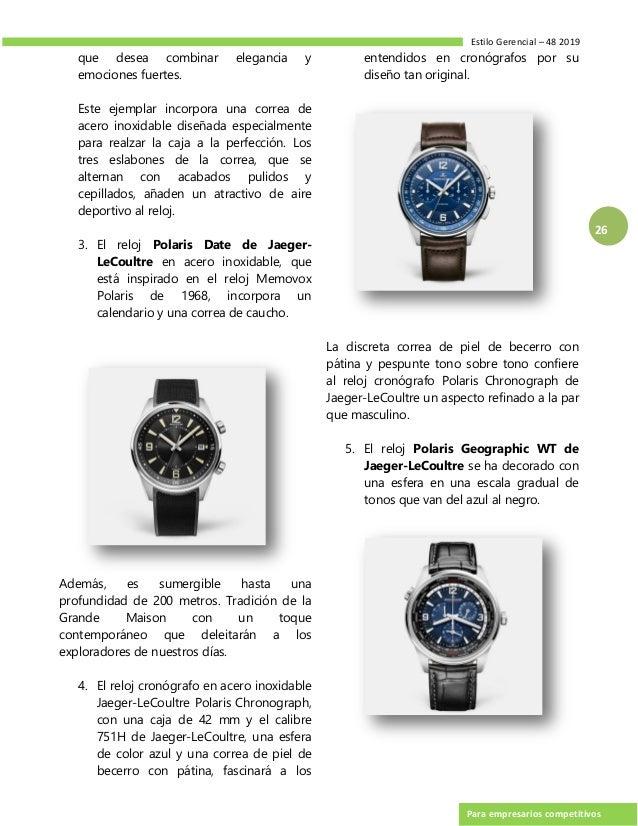 cea750d9df26 ... reloj perfecto para el hombre  27.