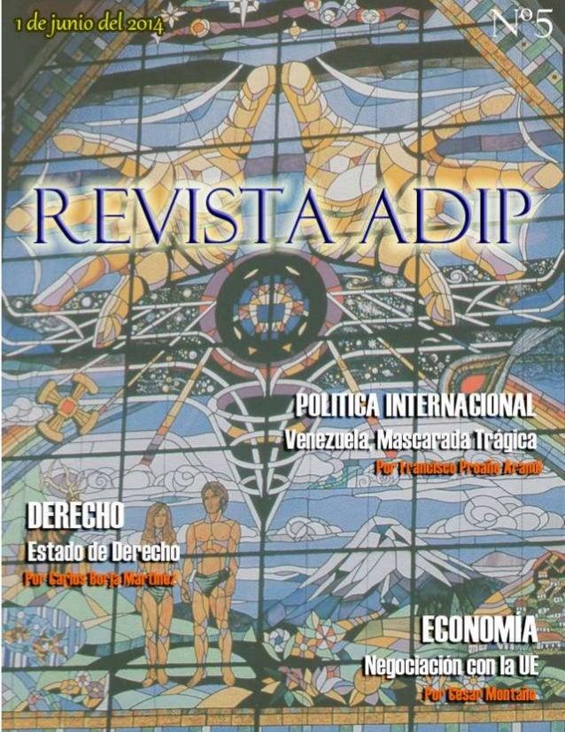 CONSEJO EDITORIAL Coordinador: Emb. Ramiro Dávila Grijalva Miembros: Emb. Eduardo Mora Ministro Carlos Borja, Ministro: Lo...
