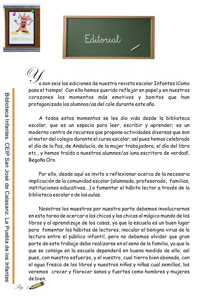Revista 6 Slide 2