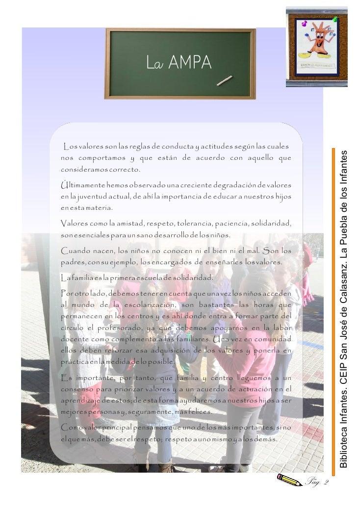 Revista 6 Slide 3