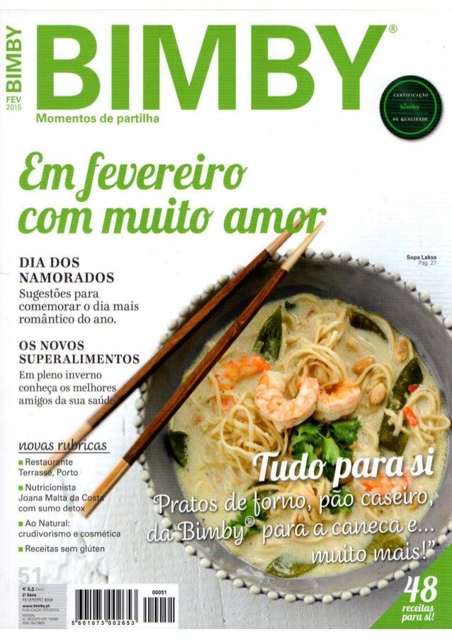 SCARICA IL BIMBY TM5