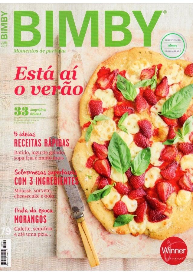 Revista bimby (2) 079 (2017 jun)