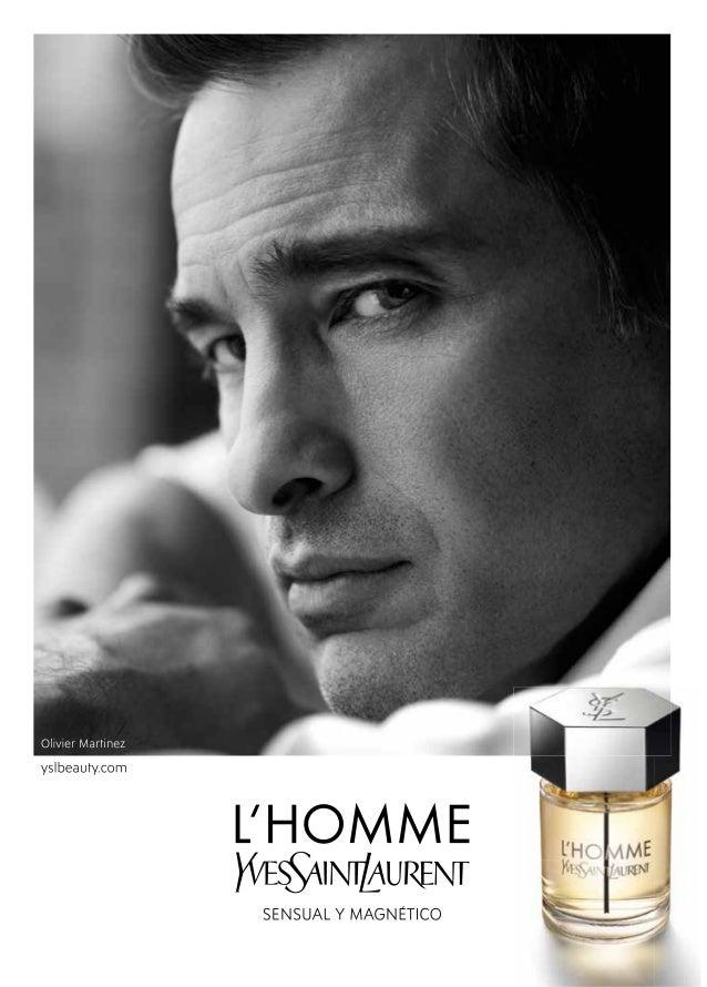 5  2  2  6  01 | SEE BY CHLOÉ  FRAICHE DE  CHLOÉ. Netamente  floral, está destinada  destacar la feminidad.  75ml. PVP: 70...