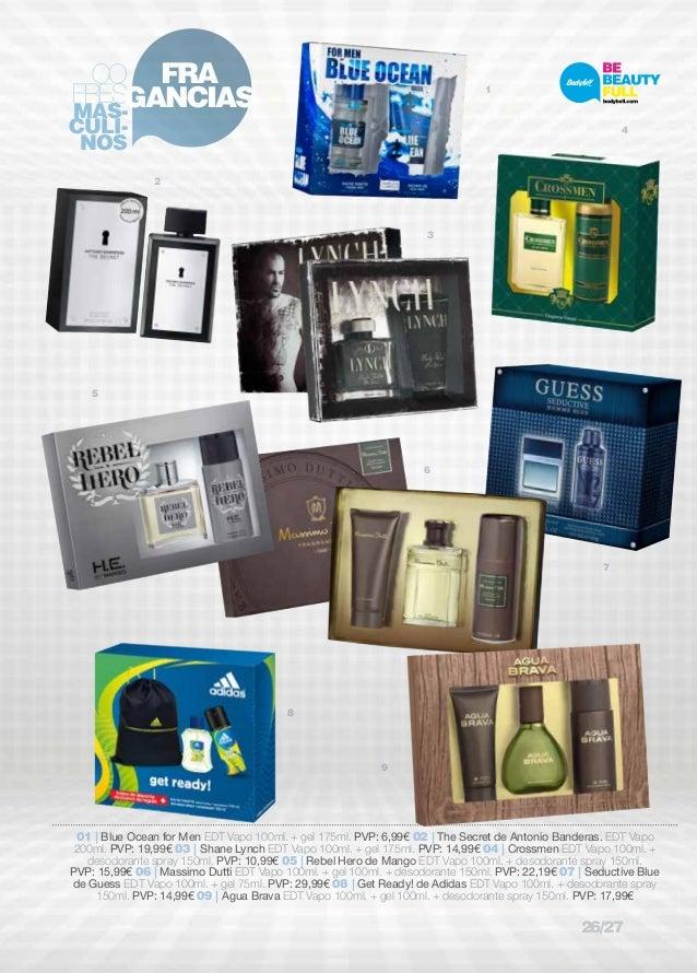 HOMBRES  A EXA  MEN  Por la compra de dos  productos Clinique  Men, consigue uno de  los 15 lotes de Clinique  compuestos ...