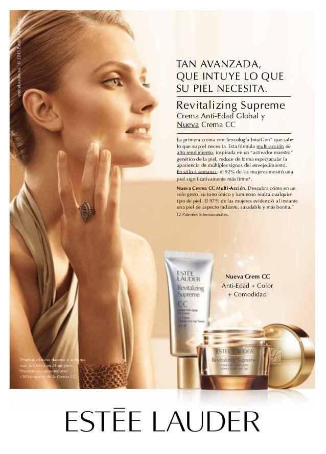 MAQUILLAJE 10 Si sigues nuestros consejos no necesitarás más que unos minutos para lucir un  maquillaje perfecto, natural ...