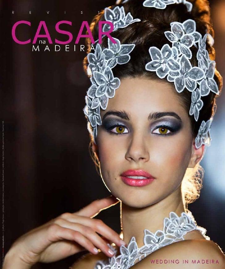 NOME SECÇÃO | NOME SECÇÃO1   CASAR NA MADEIRA | WEDDING IN MADEIRA