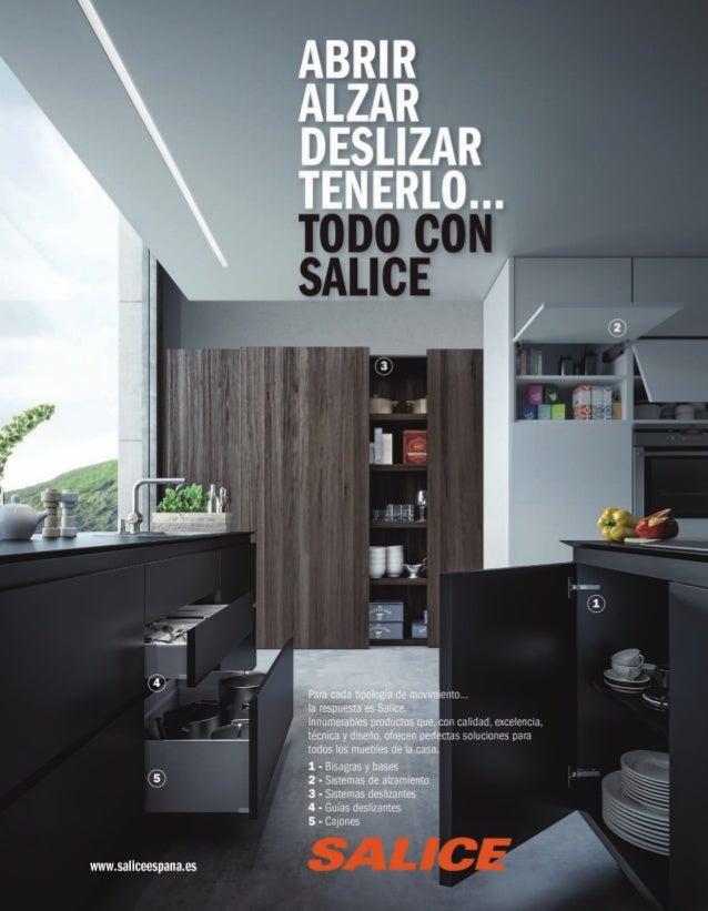 Muebles De Cocina En Lucena. Sofas En Lucena Typedna Web Fonts View ...
