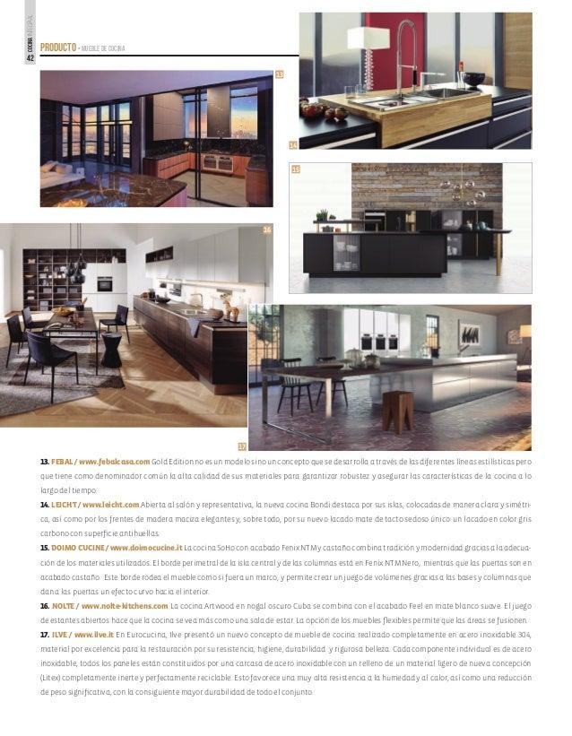 Famoso Mueble De Cocina Se Encarga De Descuento Imágenes - Ideas de ...