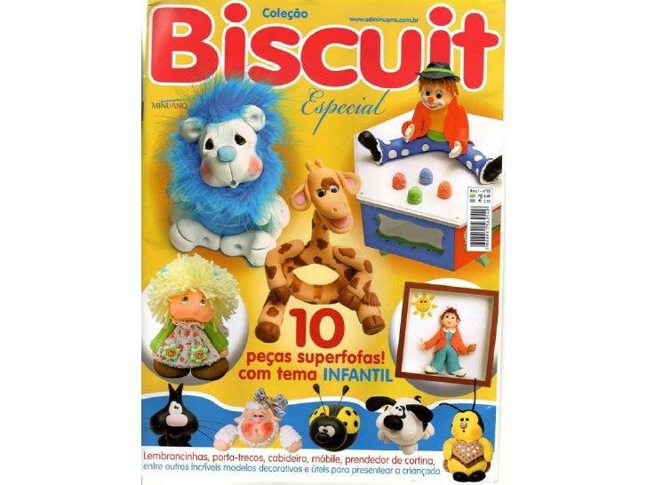 Revista de biscuit.1