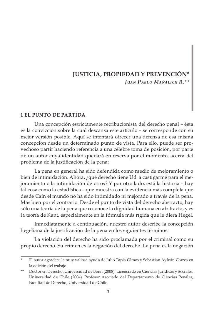 A CRIMINALIZAÇÃO DA ATIVIDADE EMPRESARIAL        NO BRASIL: ENTRE CONCEITOS E PRECONCEITOS                                ...