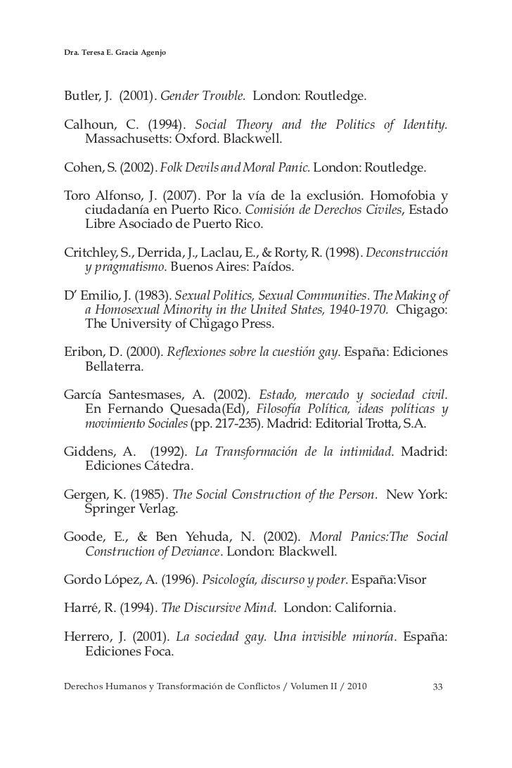 Revista Derechos Humanos Vol2