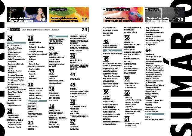Moda  Gastronomia  Figurino para folia: Daniela Mercury é a musa inspiradora  08  Bem-estar / estética  Coloridos e gelado...