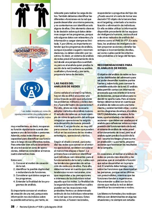 Revista Ejército nº 928 235cf37f6b0
