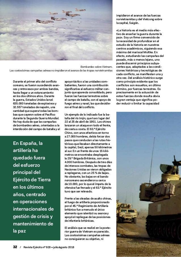 ... la batalla de Berlín 31  32. 32   Revista Ejército ... 71dd9b54391