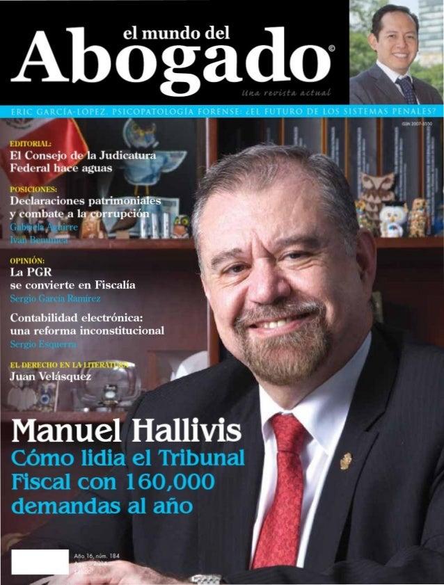 Insurgentes Sur 800, PiSO 14, Col. Del Valle, 03100 México, D.F. - (52) 55 5351 9502 Y 01800 200 3947 - ventas@dofiscalcom...
