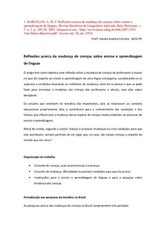 Revista estrangeiramodernainglesmarco Slide 2