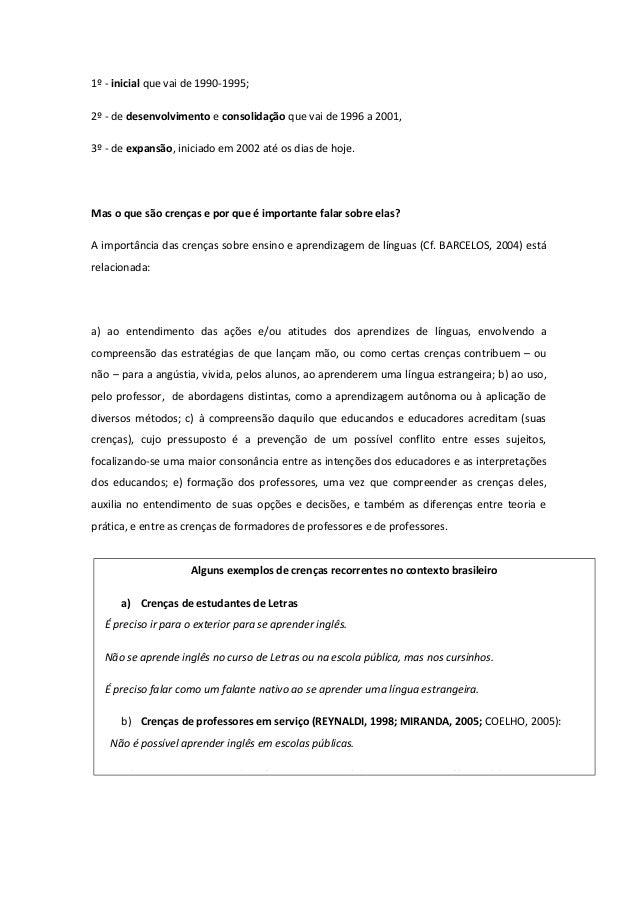 Revista estrangeiramodernainglesmarco Slide 3