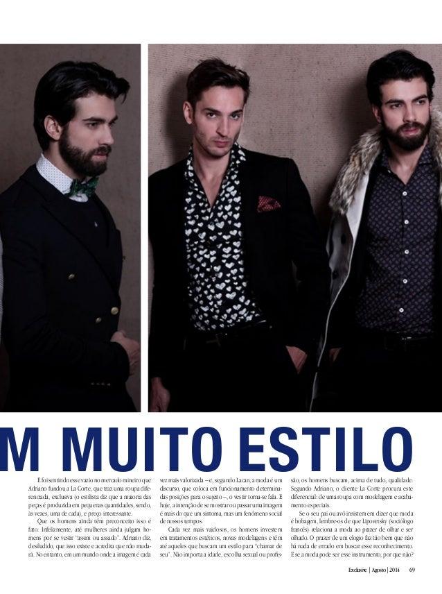Blazer E Jaqueta Masculino Zara Dupla Face Curitiba