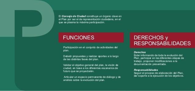 Consejo de Ciudad Se constituyó en marzo de 2011 a partir de la firma del acta de constitución el 18 de ese mes en el Aula...