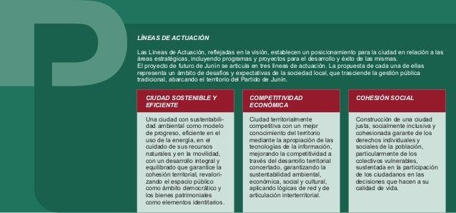 5CIUDAD SOSTENIBLE Y EFICIENTE