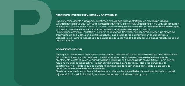 Reconversión y recuperación de los grandes equipamientos - Predio ferroviario El predio ferroviario (un sector de aproxima...