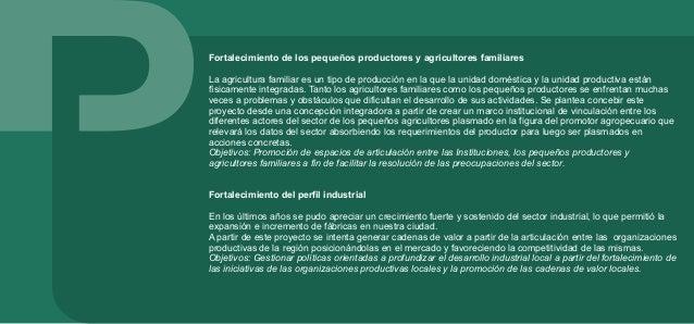Carga y logística La creciente actividad comercial e industrial de la ciudad ha traído como consecuencia un incremento con...