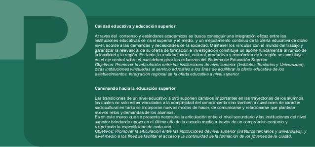 Las tic`s en la educación El acceso a las nuevas tecnologías así como la habilidad para hacer un uso eficaz y social de la...