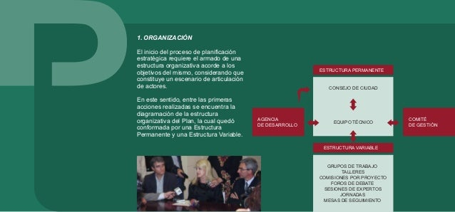 La Agencia de Desarrollo Productivo de Junín surgió en el PEDJ 2000. Constituye un espacio institucional de concertación p...