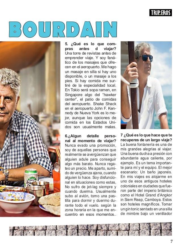 Revista de viajes triperos for Llave ducha sodimac