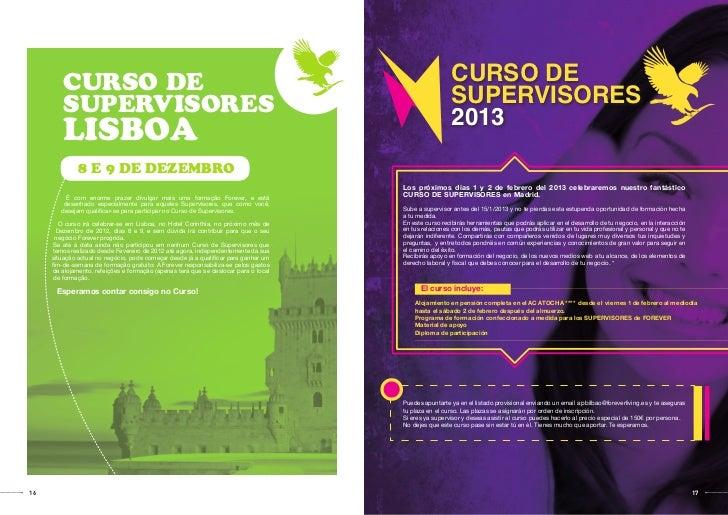CURSO DE                                                                                      CURSO DE        SUPERVISORES...