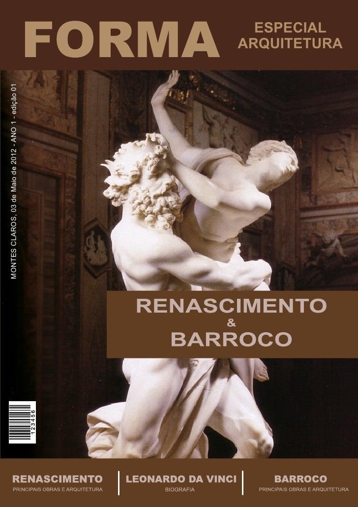 MONTES CLAROS, 03 de Maio de 2012 - ANO 1 - edição 01                                                          ESPECIAL   ...