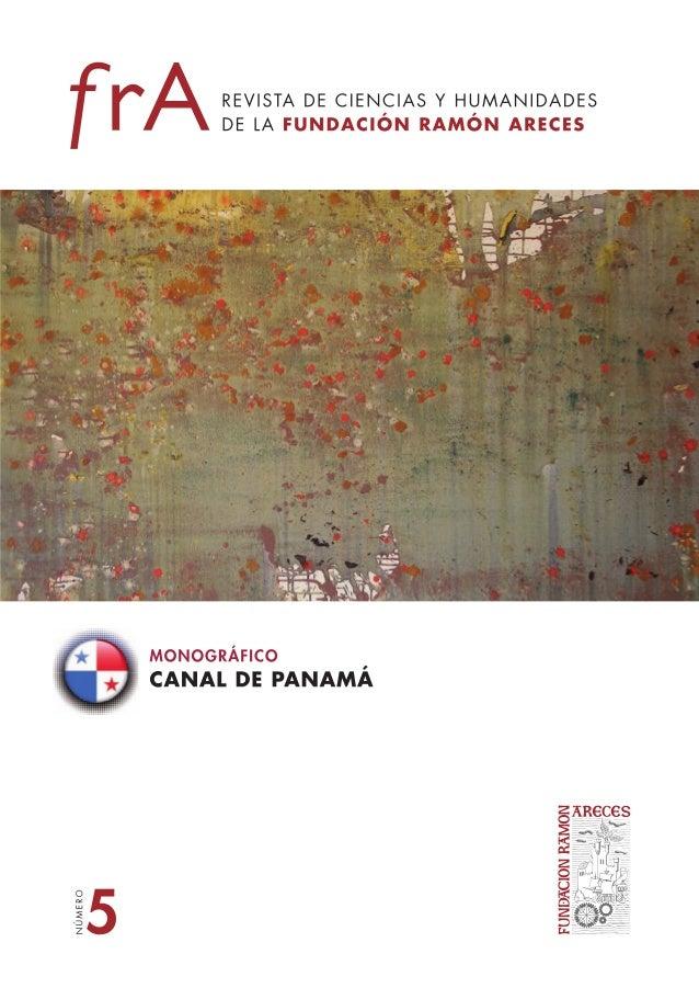 5711431573117147PRESENTACIÓNPor Raimundo Pérez-Hernández y TorraDirector de la Fundación Ramón ArecesEl siglo XX, indisoci...