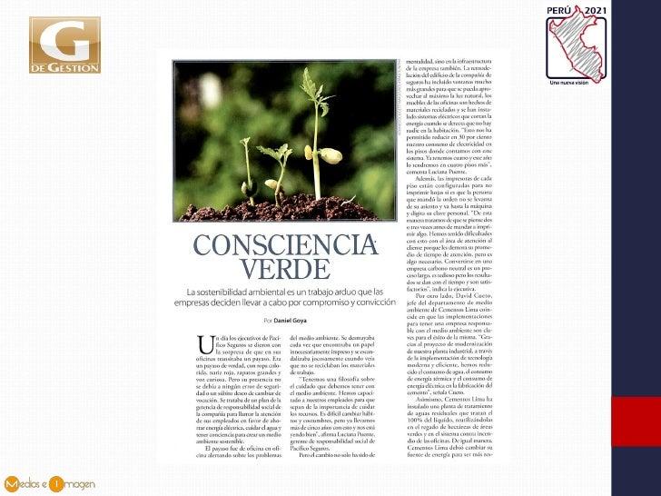 Revista g22 05-2012