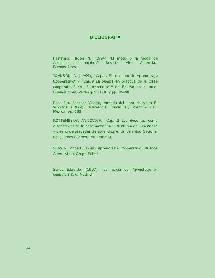Revista humanismo
