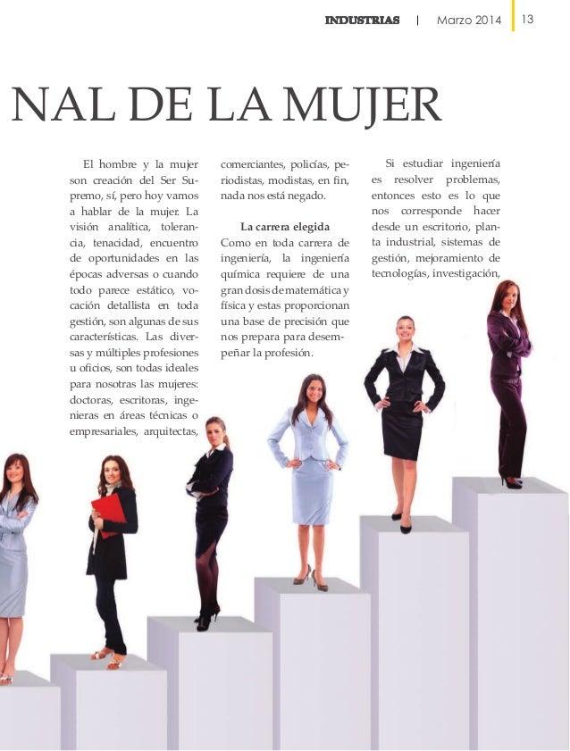 mujeres buscando hombres en guayaquil