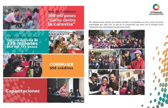 Revista informe Slide 2