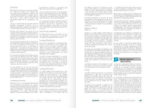 Revista innova bolivar 2020 ii