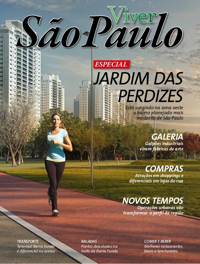 ViverSãoPaulo                        ESPECIAL                                Jardim das                                  ...