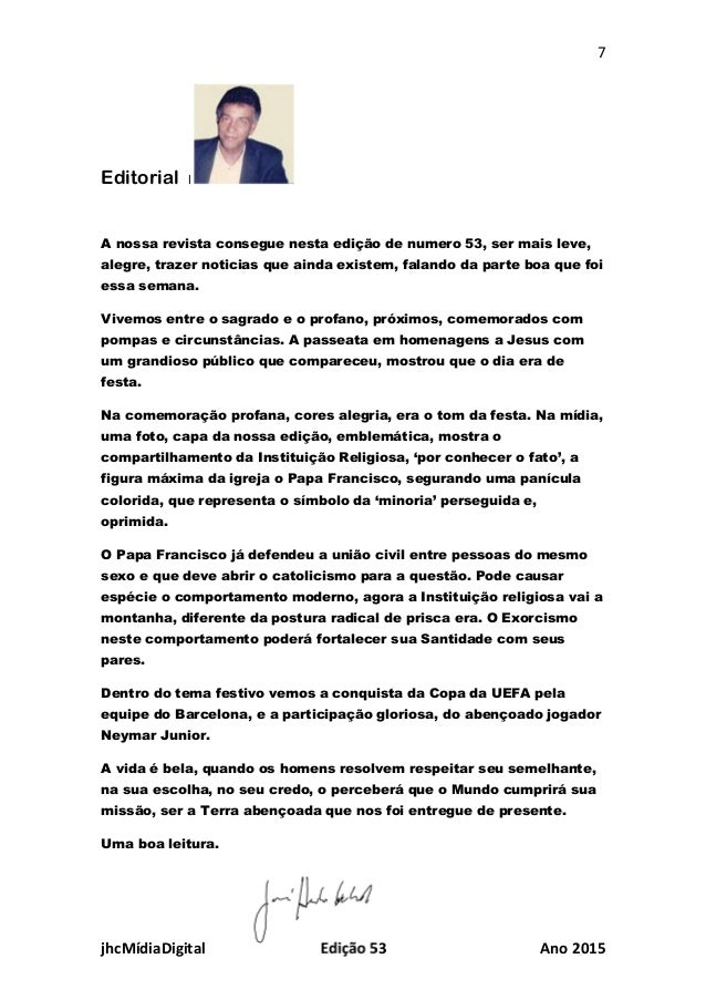 DICAS DE MODA <<<<: AS MOCHILAS VOLTARAM Profano Feminino