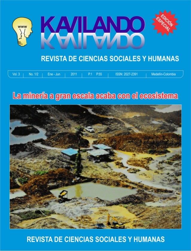 ContenidoEditorial                                                                     Observatorio KSoberanía popular en ...
